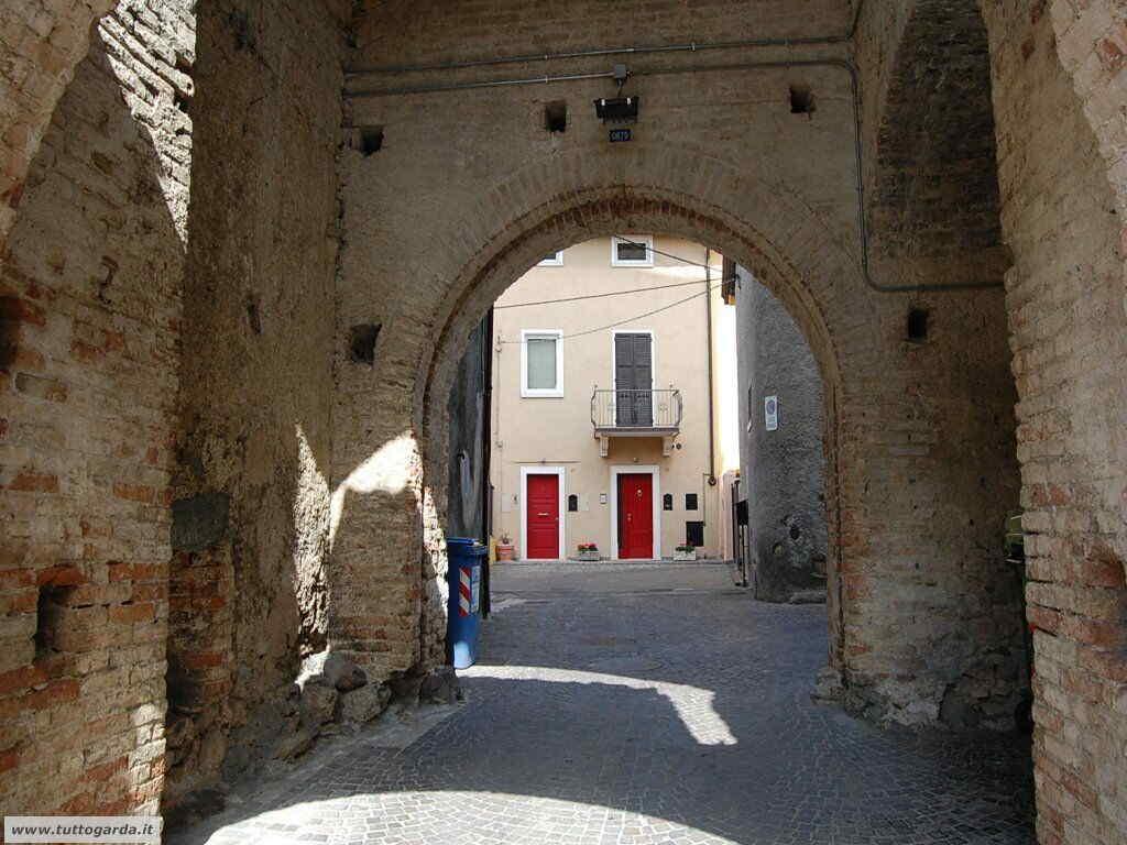 Manerba del Garda-020.jpg