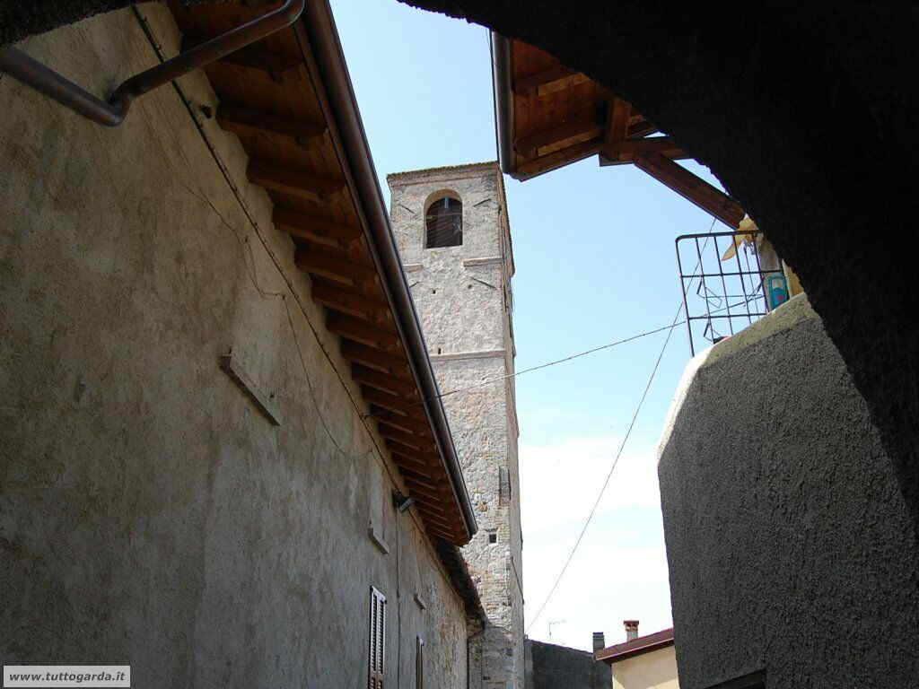 Manerba del Garda-025.jpg