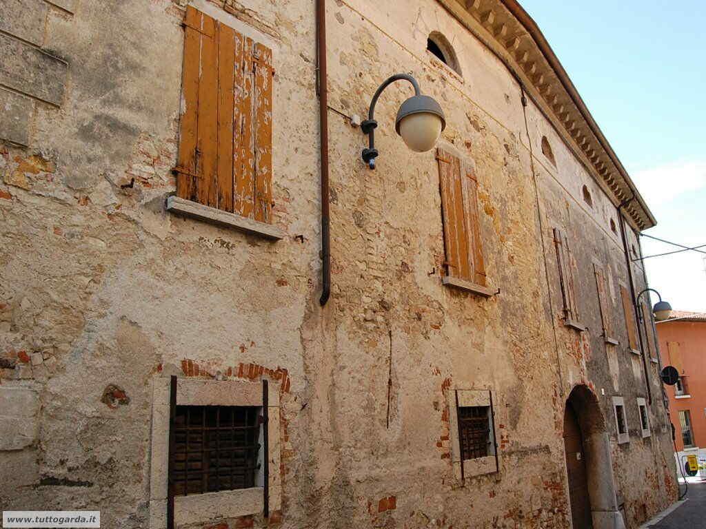 Manerba del Garda-029.jpg