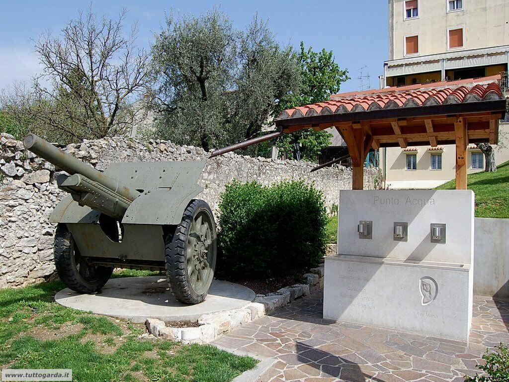 Manerba del Garda-041.jpg