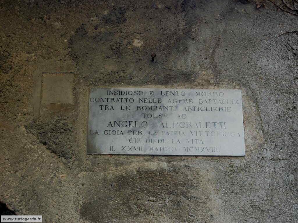 Manerba del Garda-052.jpg