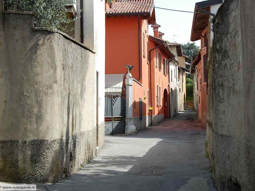 Manerba del Garda-054.jpg