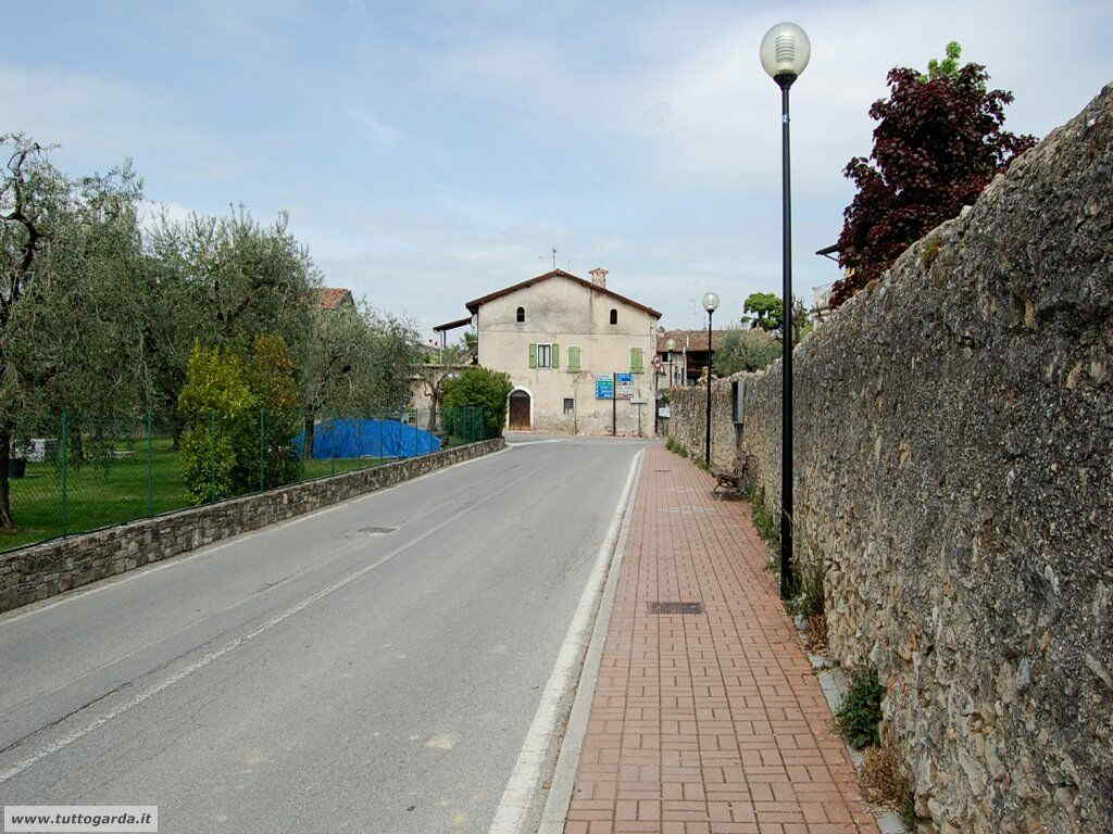 Manerba del Garda-064.jpg