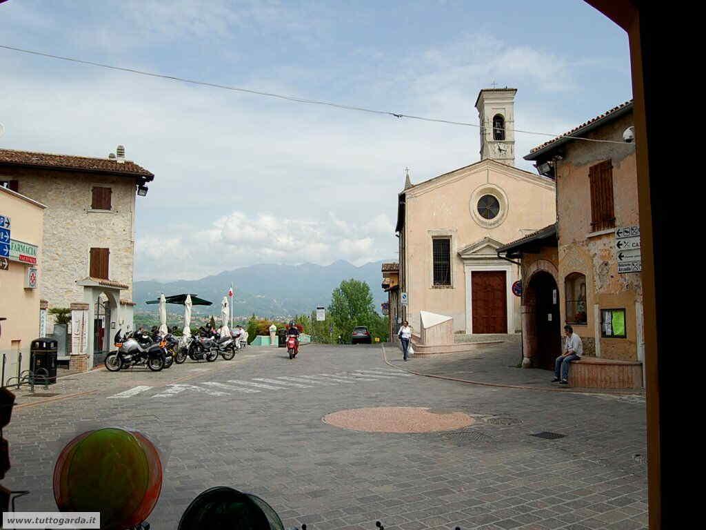 Manerba del Garda-070.jpg
