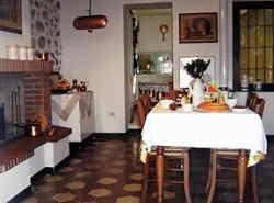 Bed and Breakfast Il Vigneto Manerba del Garda