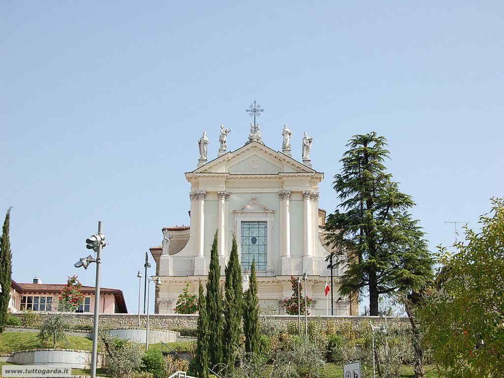 Chiesa di Manerba del Garda-001.JPG