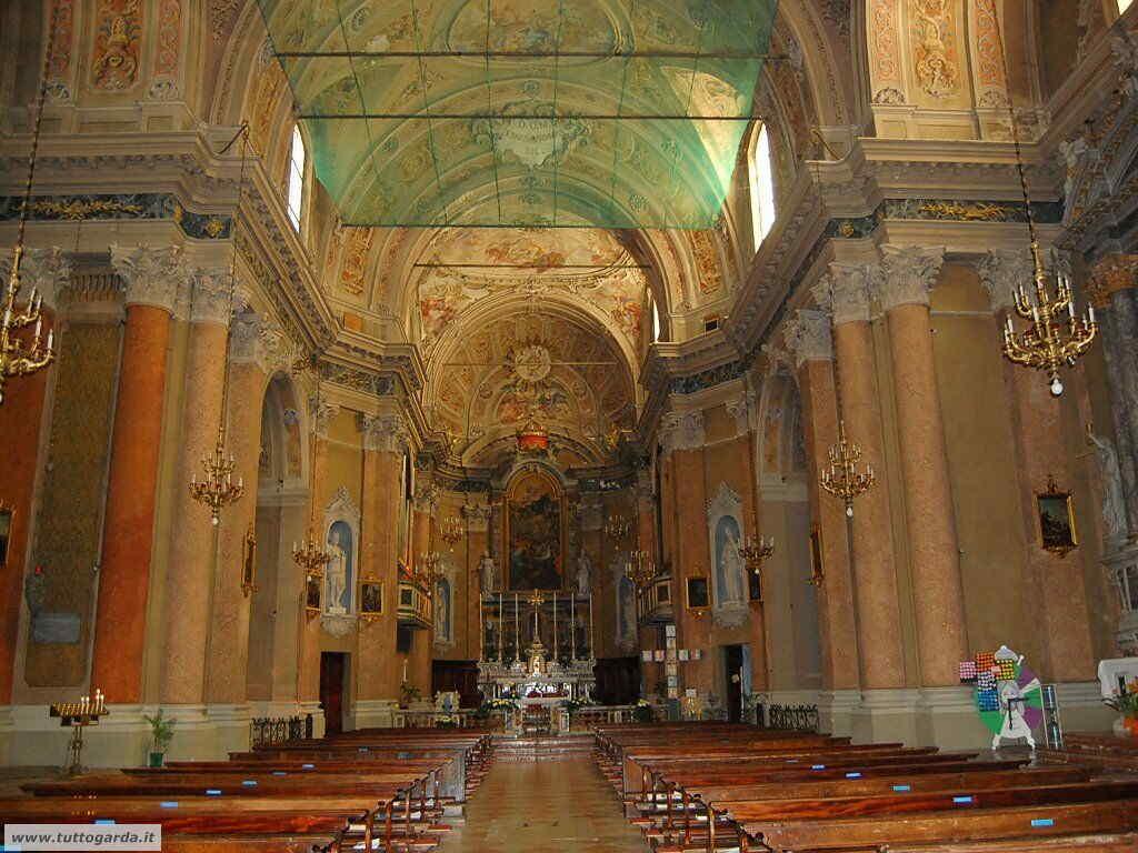 Chiesa di Manerba del Garda-002.JPG