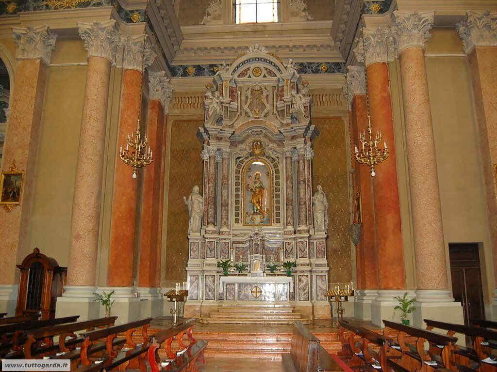 Chiesa di Manerba del Garda-005.JPG