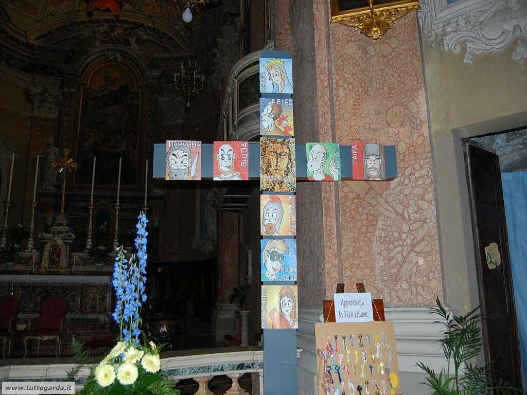 Chiesa di Manerba del Garda-007.JPG