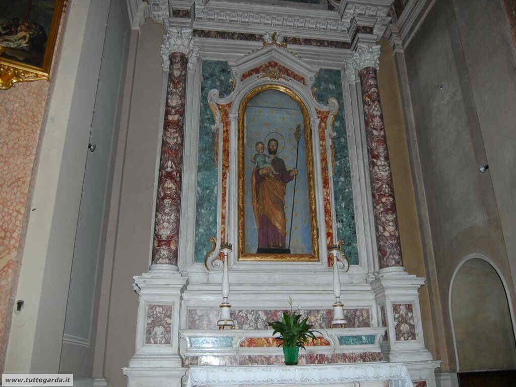 Chiesa di Manerba del Garda-008.JPG