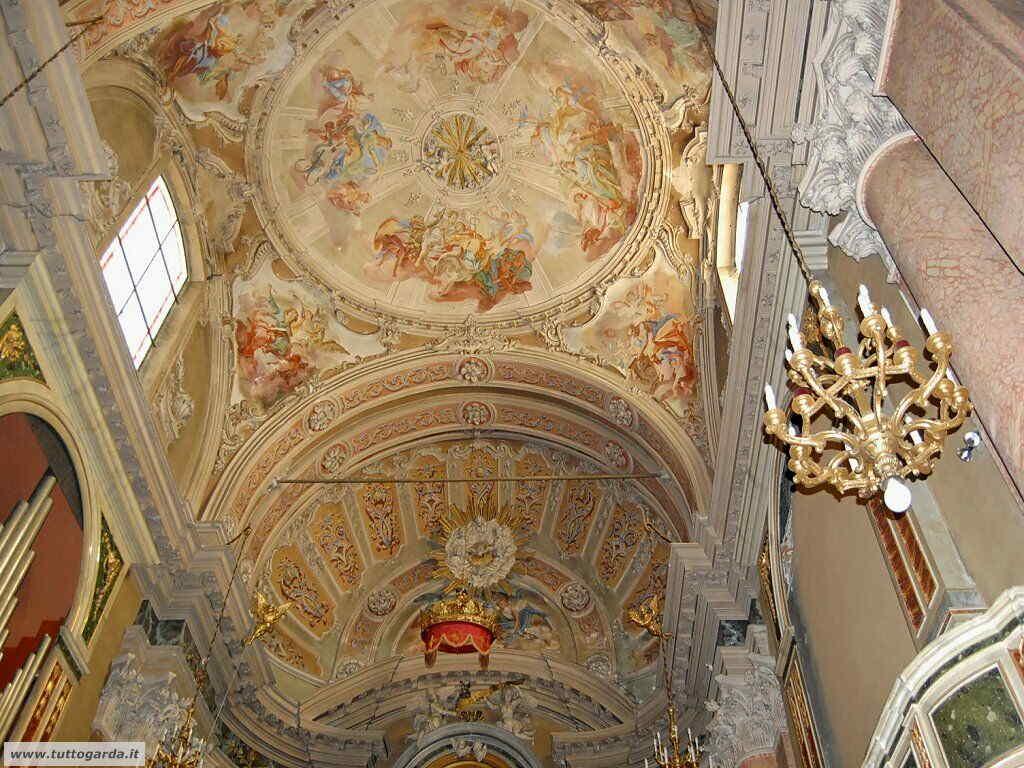 Chiesa di Manerba del Garda-009.JPG