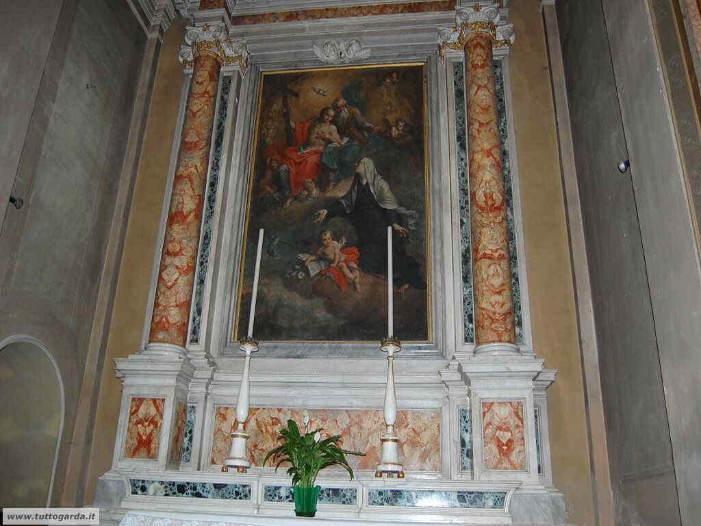Chiesa di Manerba del Garda-011.JPG