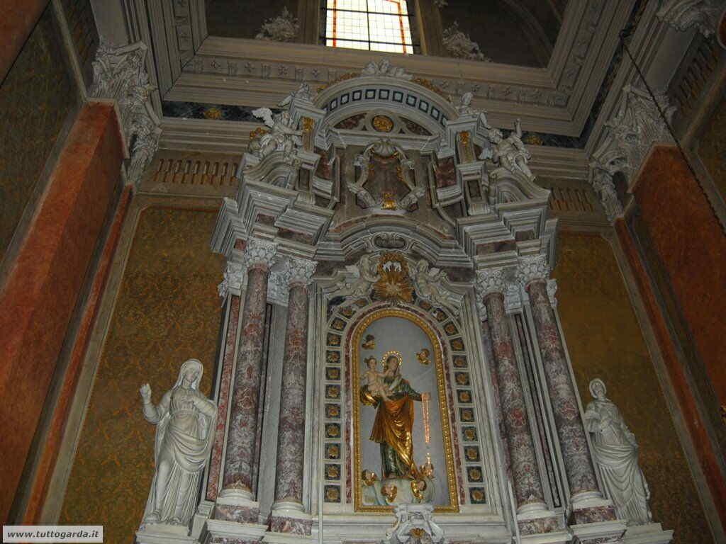 Chiesa di Manerba del Garda-013.JPG
