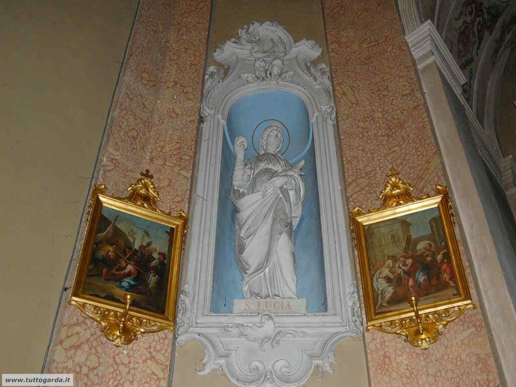 Chiesa di Manerba del Garda-014.JPG