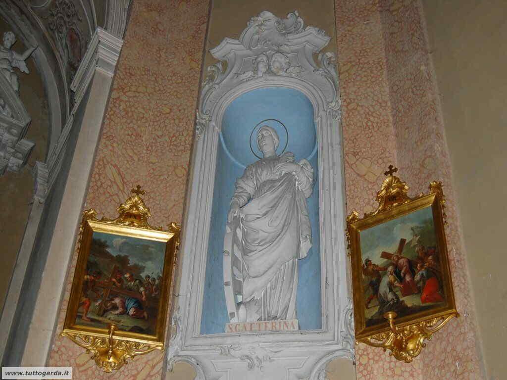 Chiesa di Manerba del Garda-015.JPG