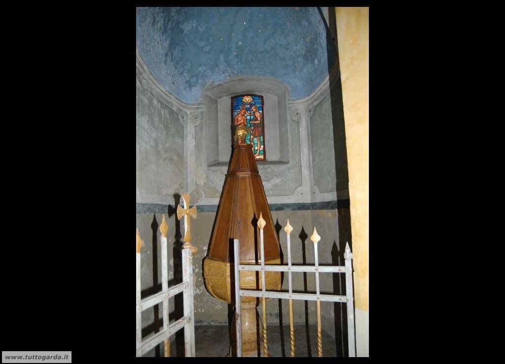 Chiesa di Manerba del Garda-016.JPG