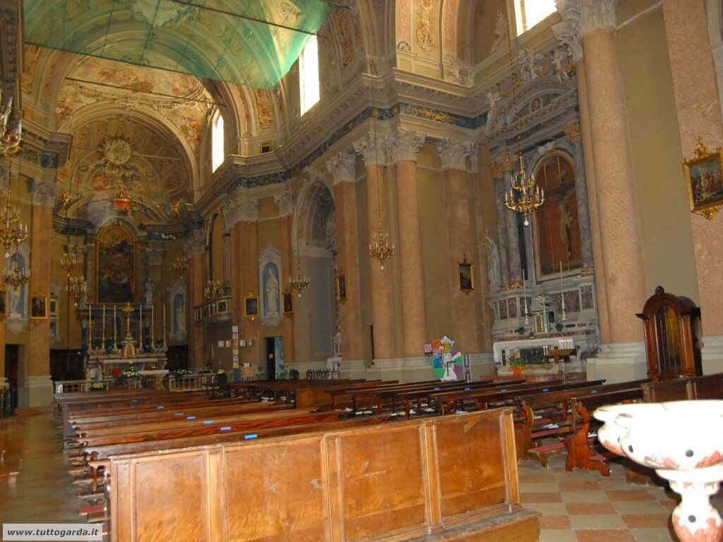 Chiesa di Manerba del Garda-017.JPG