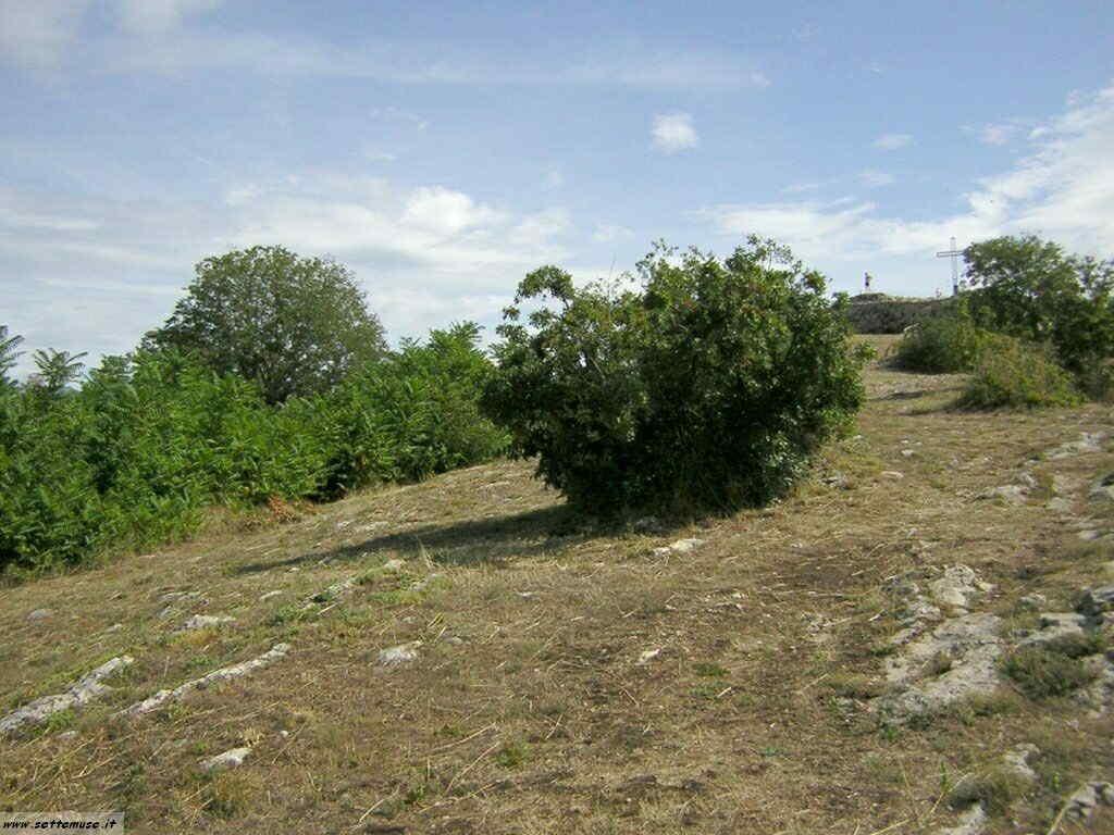 Rocca di Manerba del Garda-008.JPG