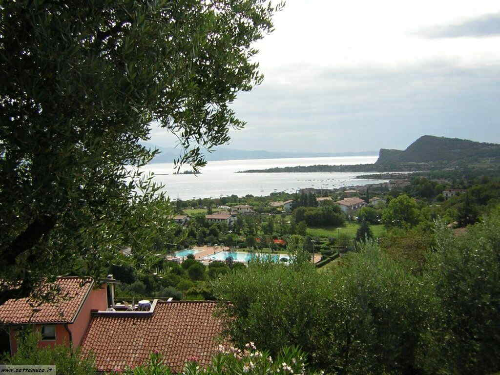Rocca di Manerba del Garda-132.JPG
