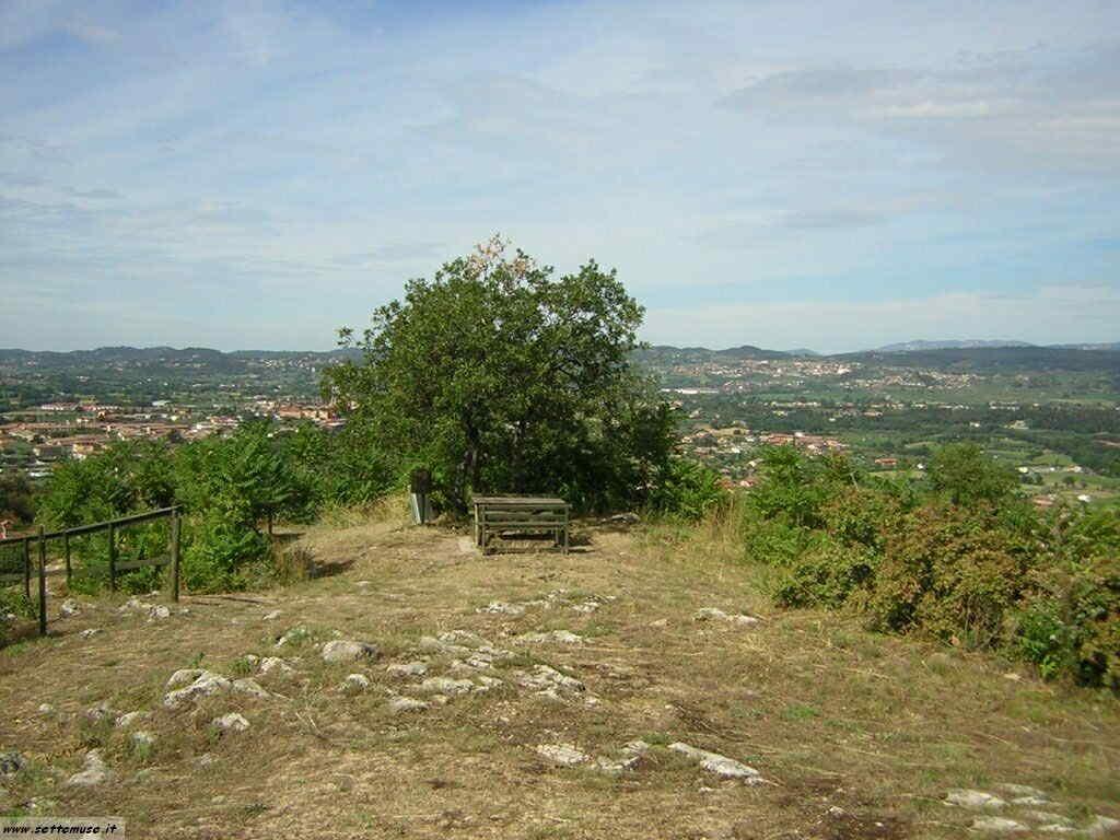 Rocca di Manerba del Garda-142.JPG