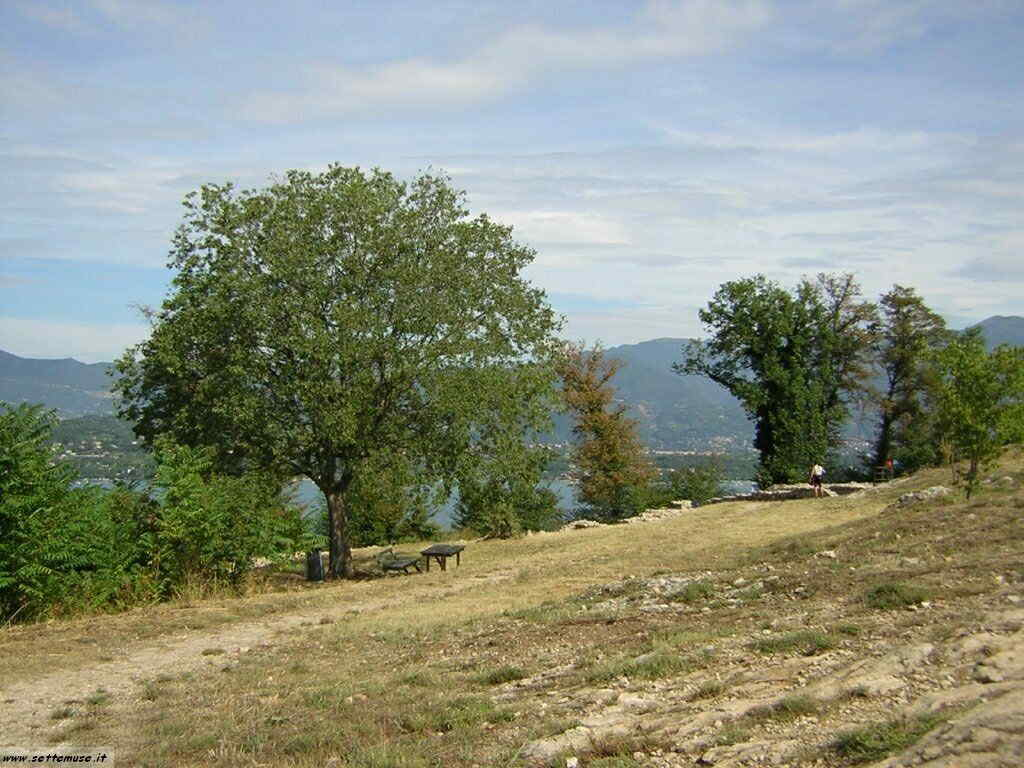 Rocca di Manerba del Garda-143.JPG