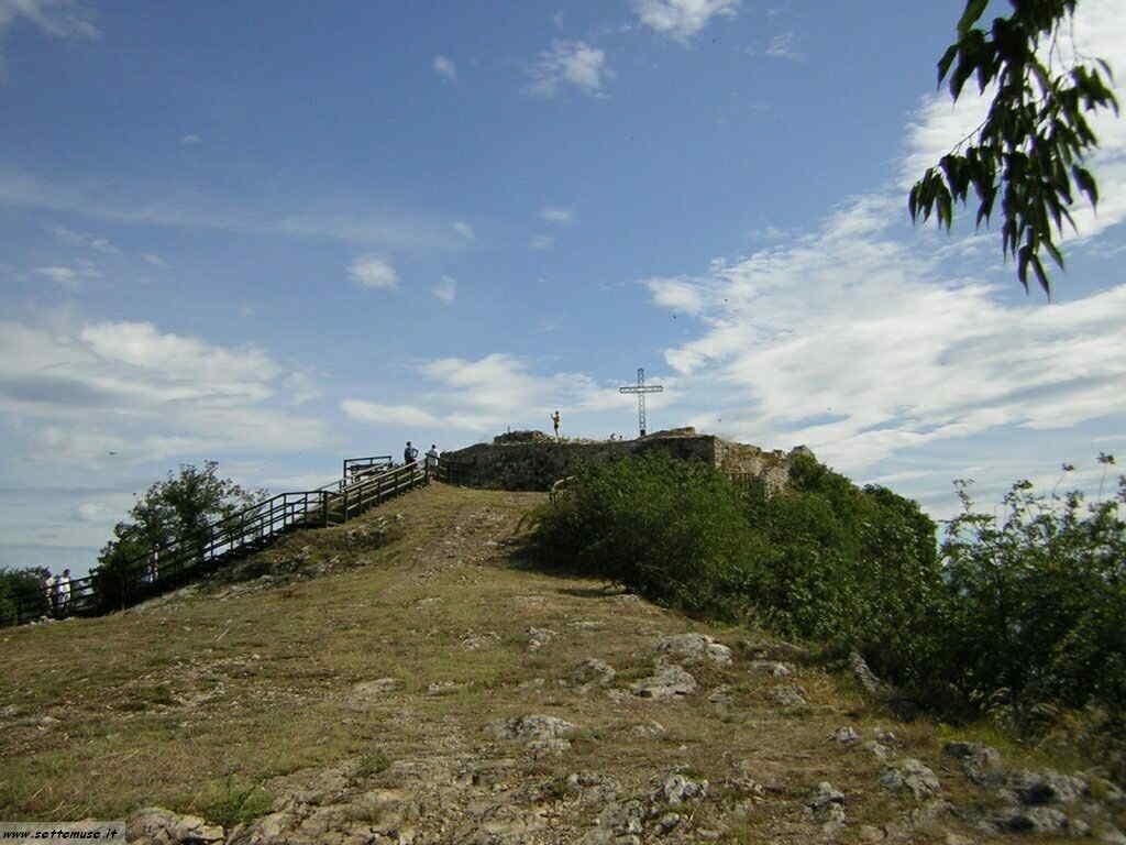 Rocca di Manerba del Garda-144.JPG