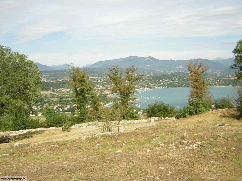 Rocca di Manerba del Garda-146.JPG