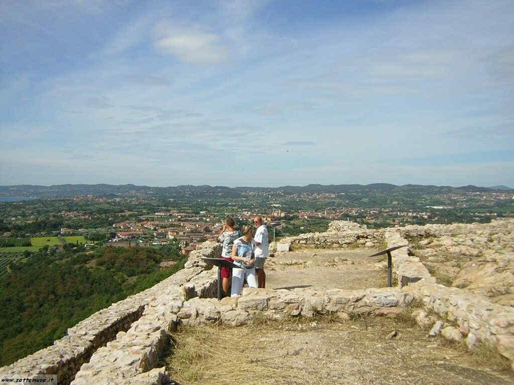 Rocca di Manerba del Garda-149.JPG