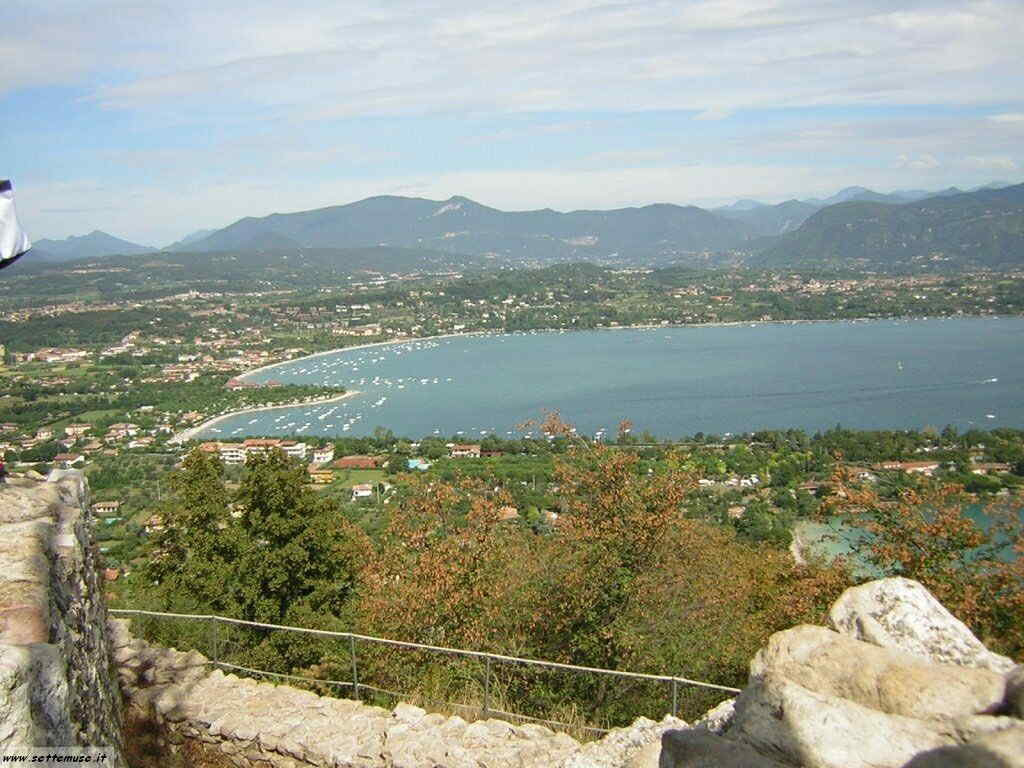 Rocca di Manerba del Garda-152.JPG