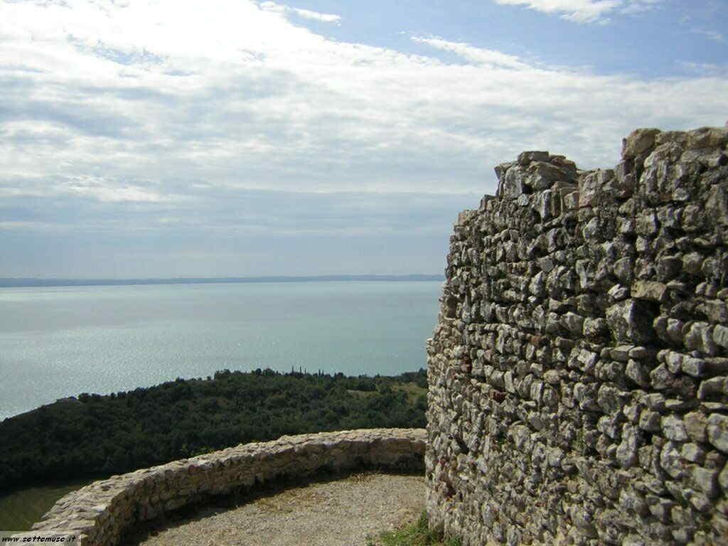 Rocca di Manerba del Garda-160.JPG
