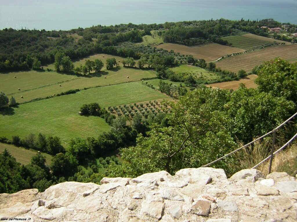 Rocca di Manerba del Garda-161.JPG