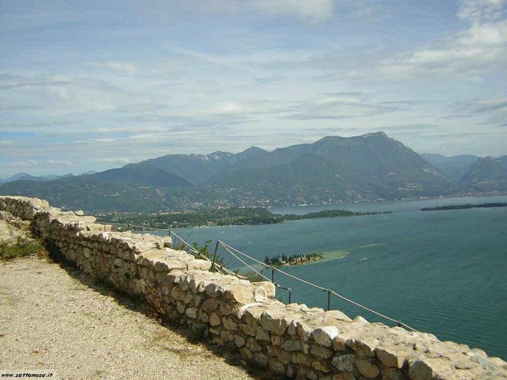 Rocca di Manerba del Garda-162.JPG