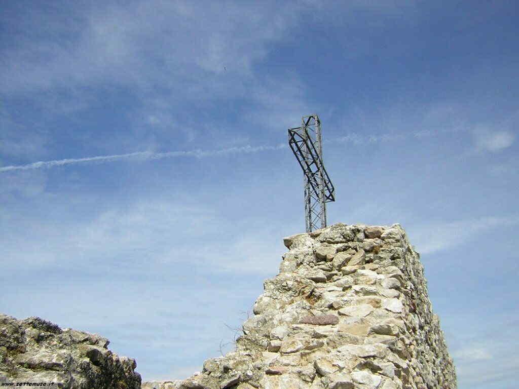 Rocca di Manerba del Garda-164.JPG