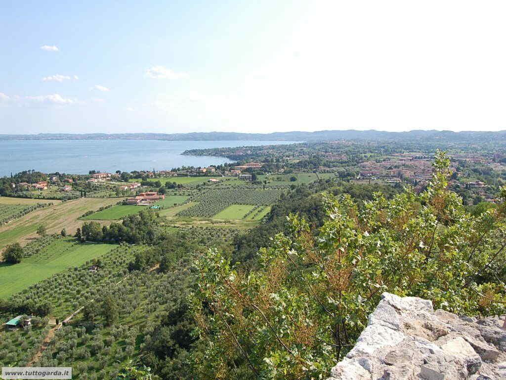 Rocca di Manerba del Garda-202.JPG