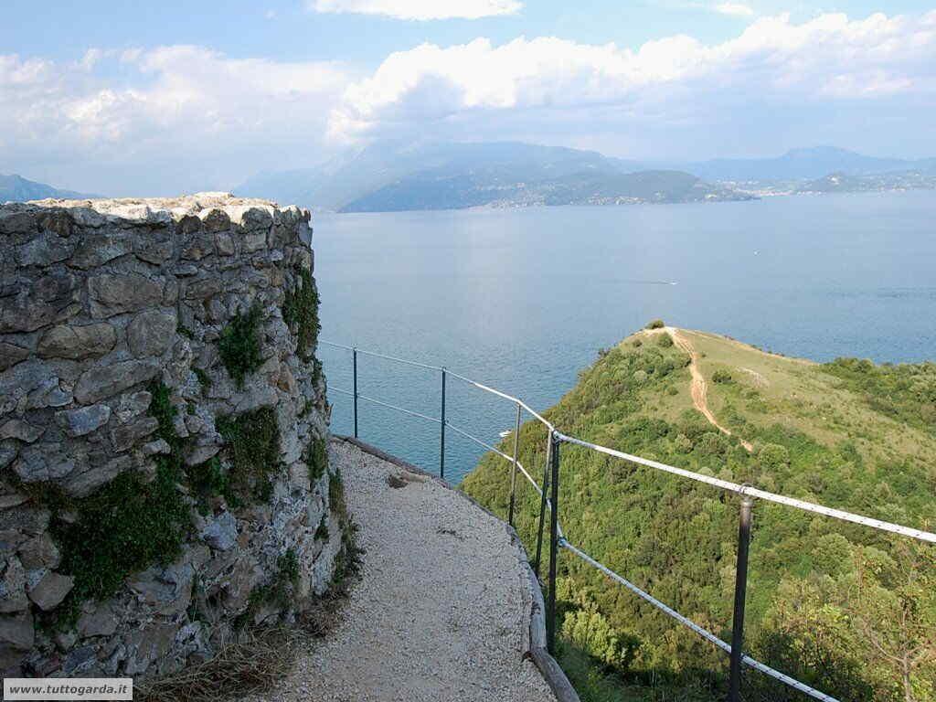 Rocca di Manerba del Garda-203.JPG