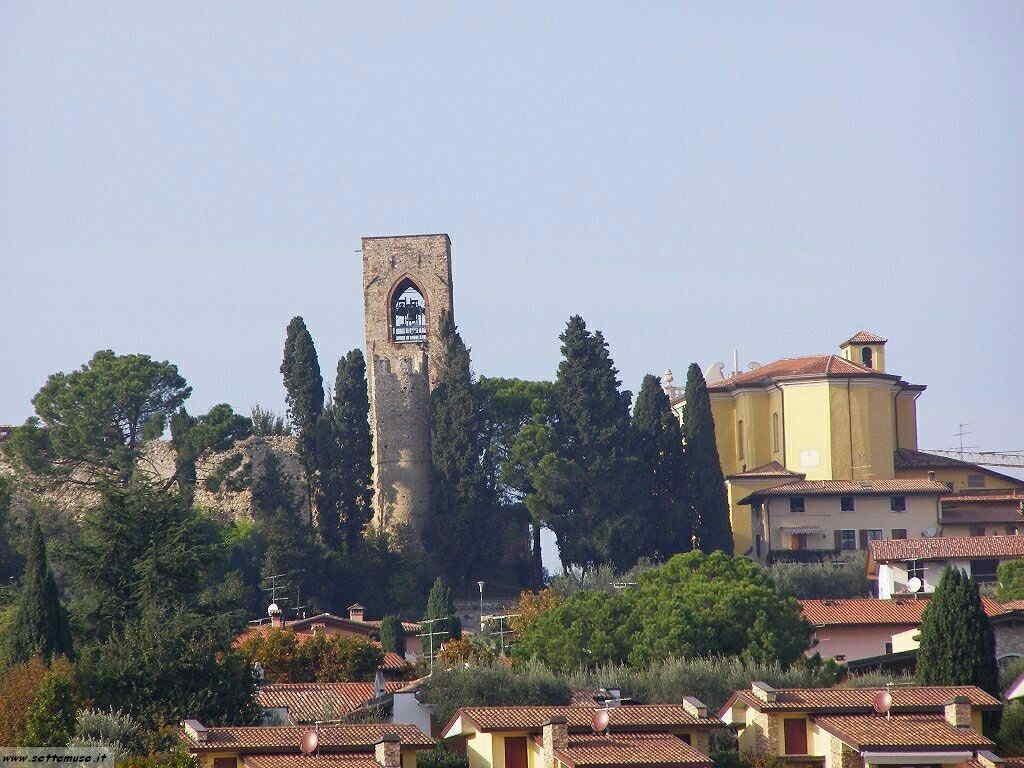 Moniga del Garda -028.JPG
