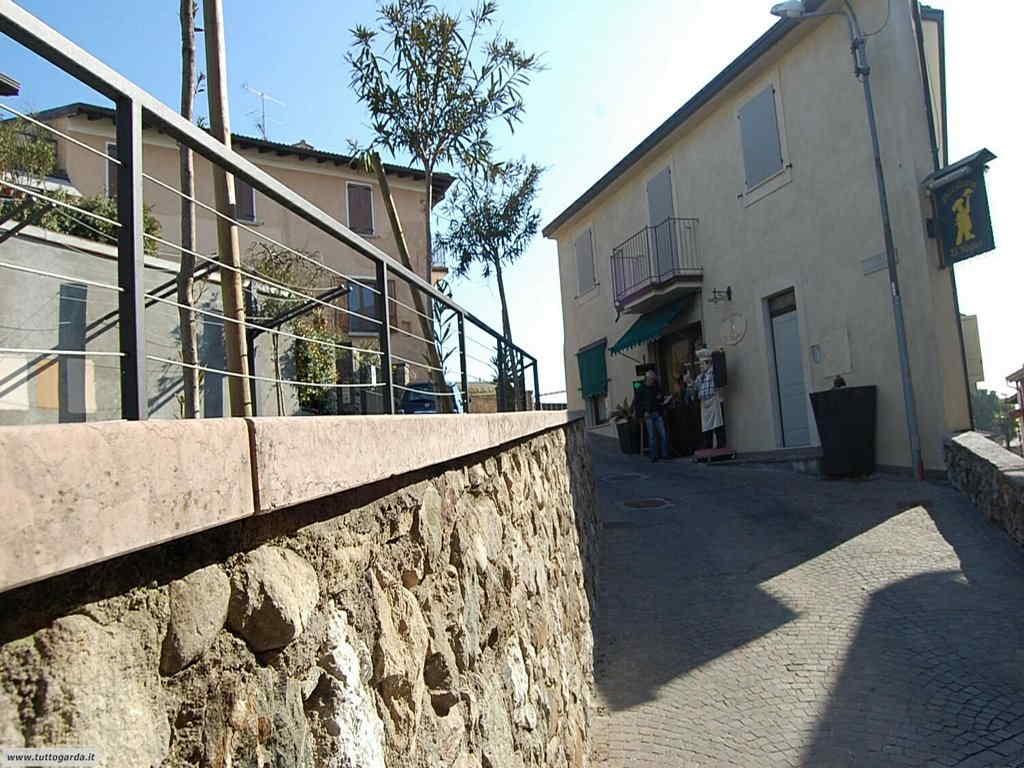 Moniga del Garda -111.jpg