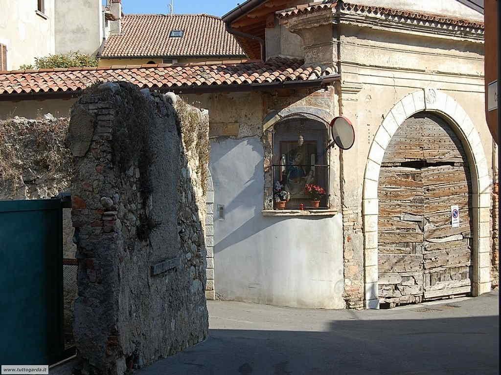 Moniga del Garda -112.jpg