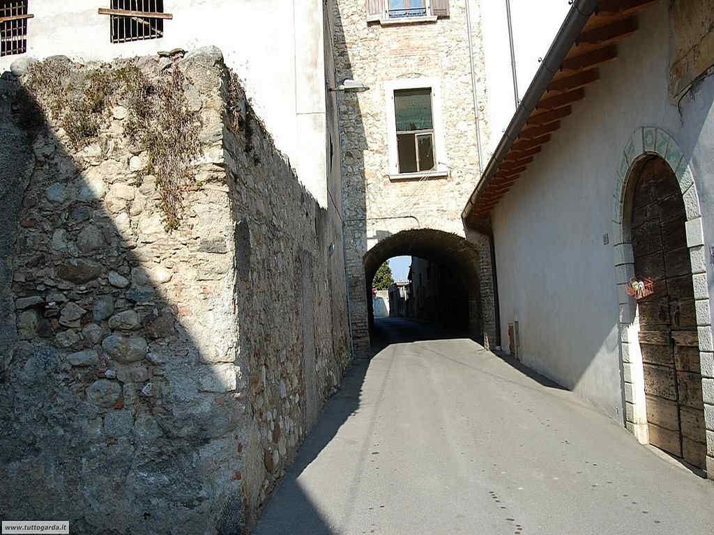 Moniga del Garda -113.jpg