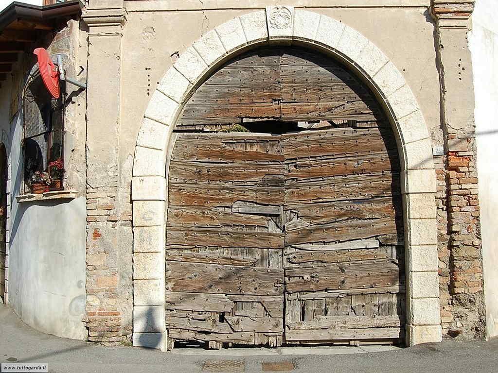 Moniga del Garda -114.jpg