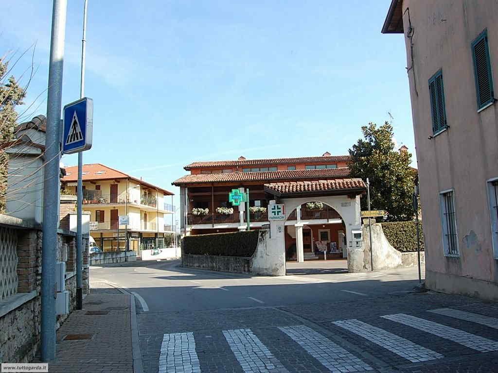 Moniga del Garda -115.jpg