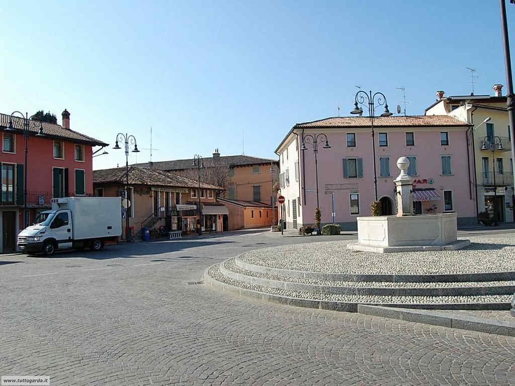 Moniga del Garda -119.jpg