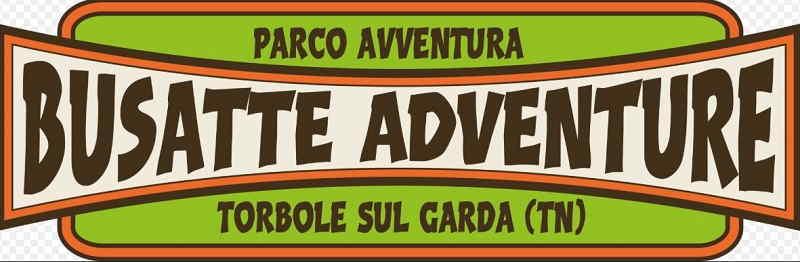 Busatte Adventure Park (TN)
