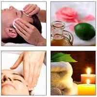 Aromaterapia: il suo utilizzo