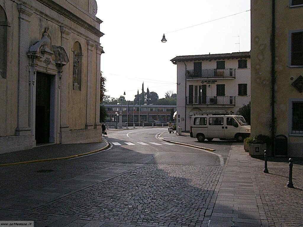 Padenghe del Garda -207.jpg
