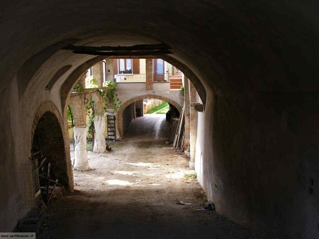 Padenghe del Garda -214.jpg