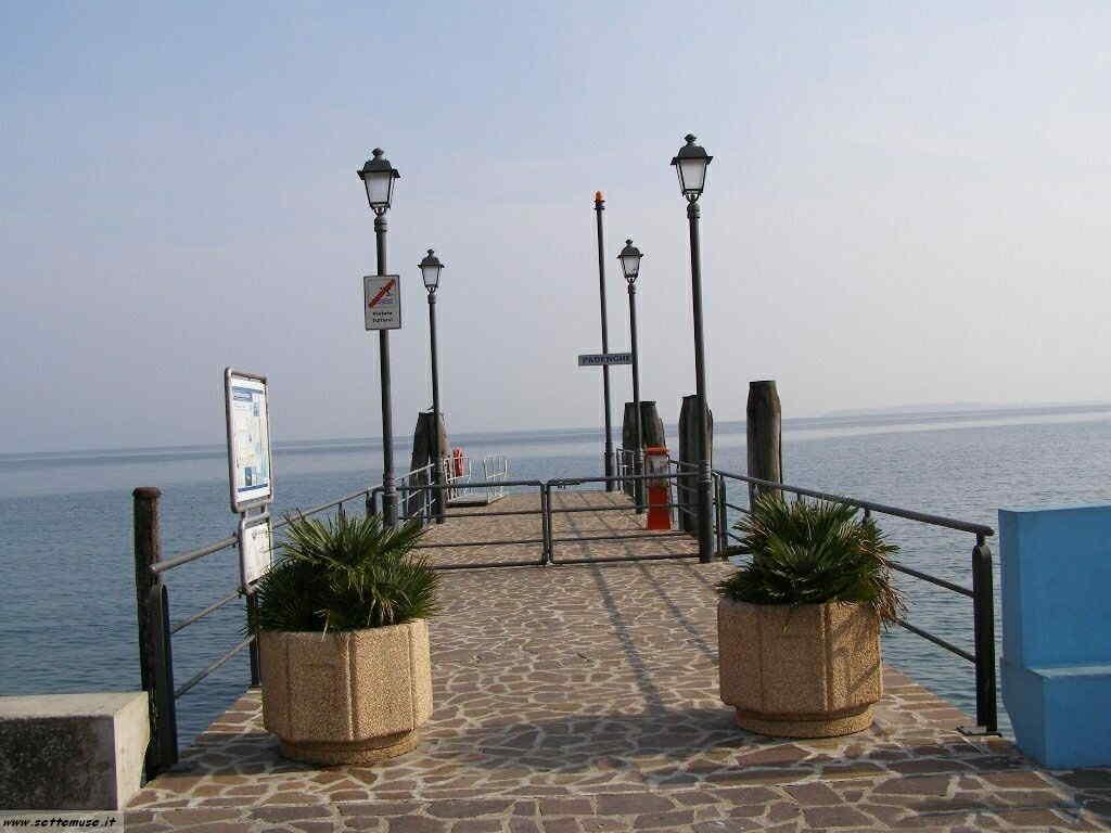 Spiaggia di Padenghe del Garda -263.JPG