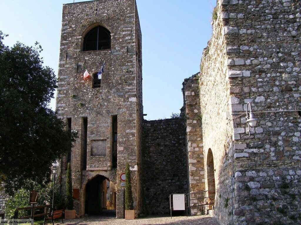 Padenghe Castello -006.JPG