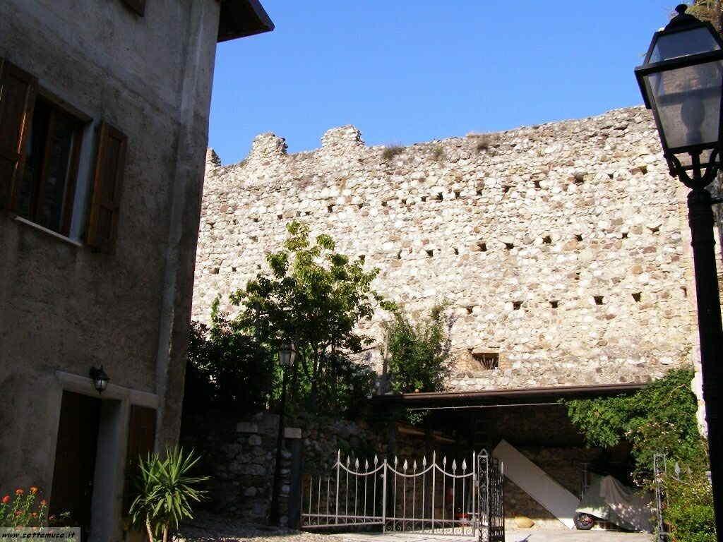 Padenghe Castello -009.JPG