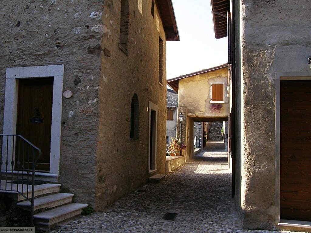 Padenghe Castello -010.JPG